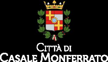 Citta di Casale Monferrato