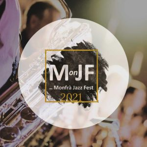 Monf jazz festival