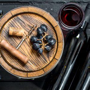 Produttori-di-vino-Festa-del-Vino
